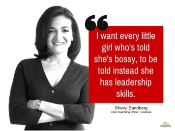 12-inspirational-quotes-for-women-entrepreneurs-3-638