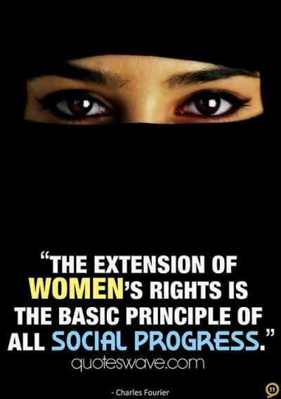 The-extension-of-womens-rights-is-the-basic