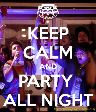 keep-calm-and-party-all-night-80