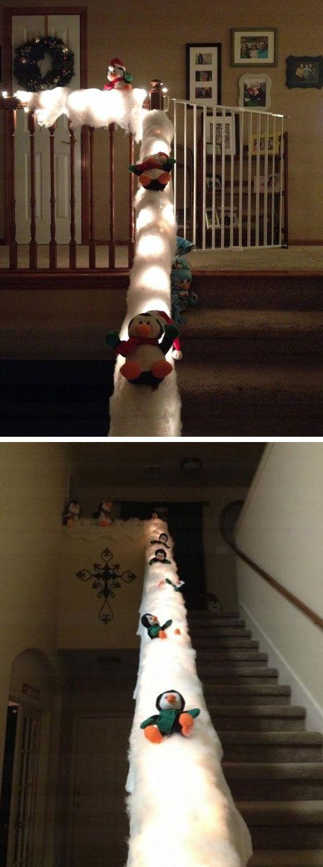 snowmancrafts.co