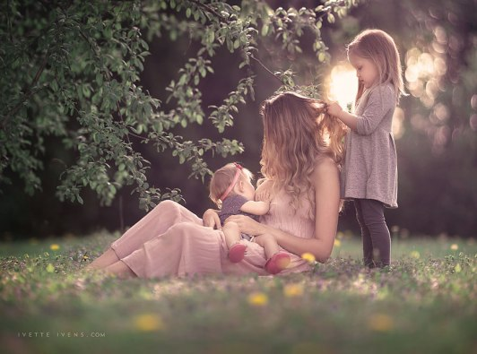 motherhood-photography-breastfeeding-godesses-ivette-ivens-8