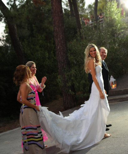 & αποφάσισες να παντρευτείς! Tips για έναν αξέχαστο γάμο ♥ ❤❥
