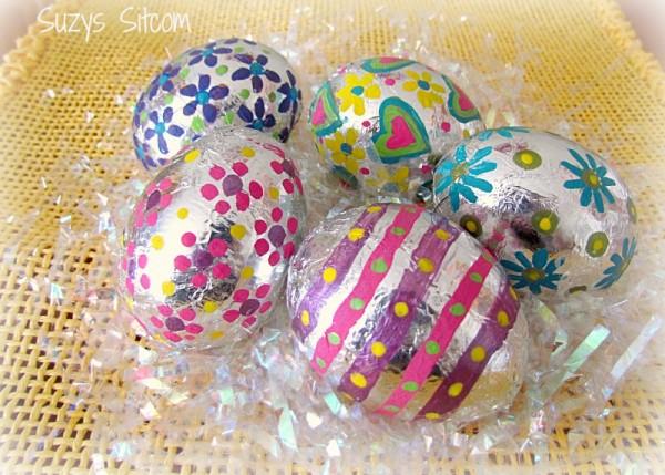 foil-easter-eggs8-600x429