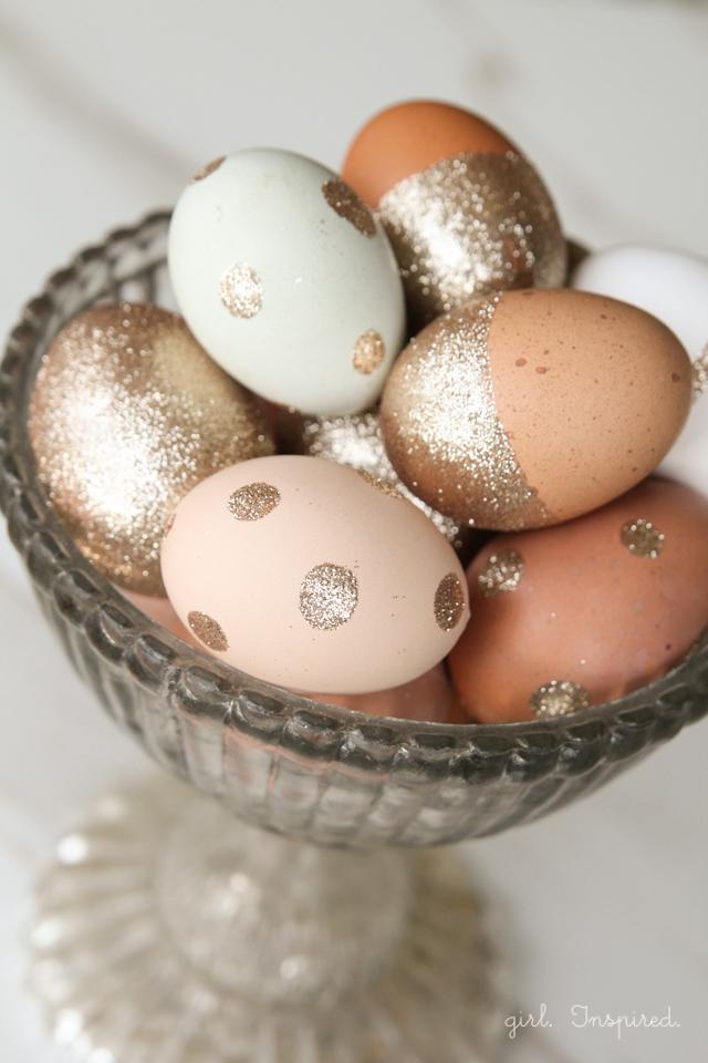 Glitter-Easter-Eggs4