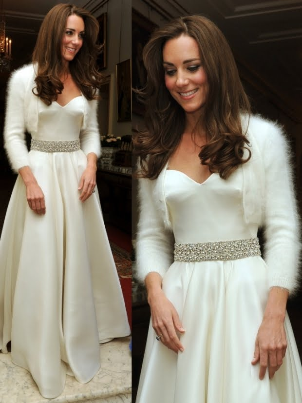 kate_middleton_second_wedding_dress