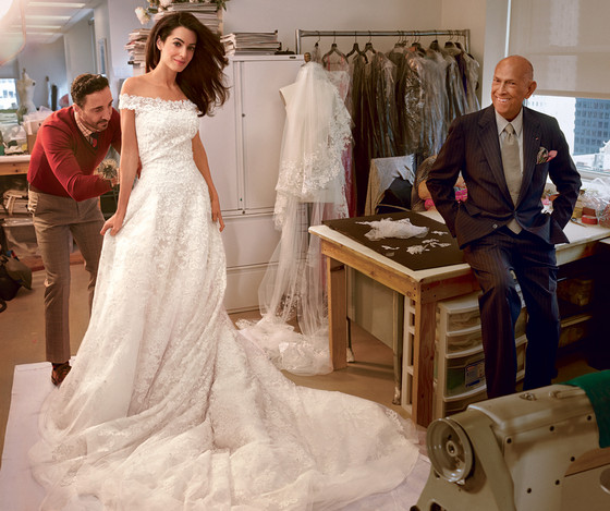 rs_560x469-140930073335-1024.Amal-Alamuddin-Wedding-Dress-Oscar-De-La-Renta-Vogie.jl.093014