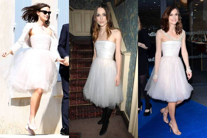 keira-knightley-wedding-dress-1