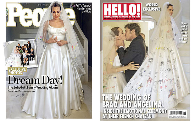 Pitt-Jolie-wedding_3023874b