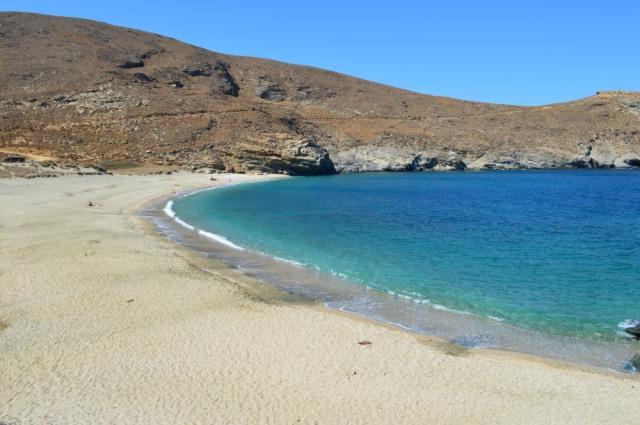 achla-beach-wetland-and-chapel-St.-Nicolas-1