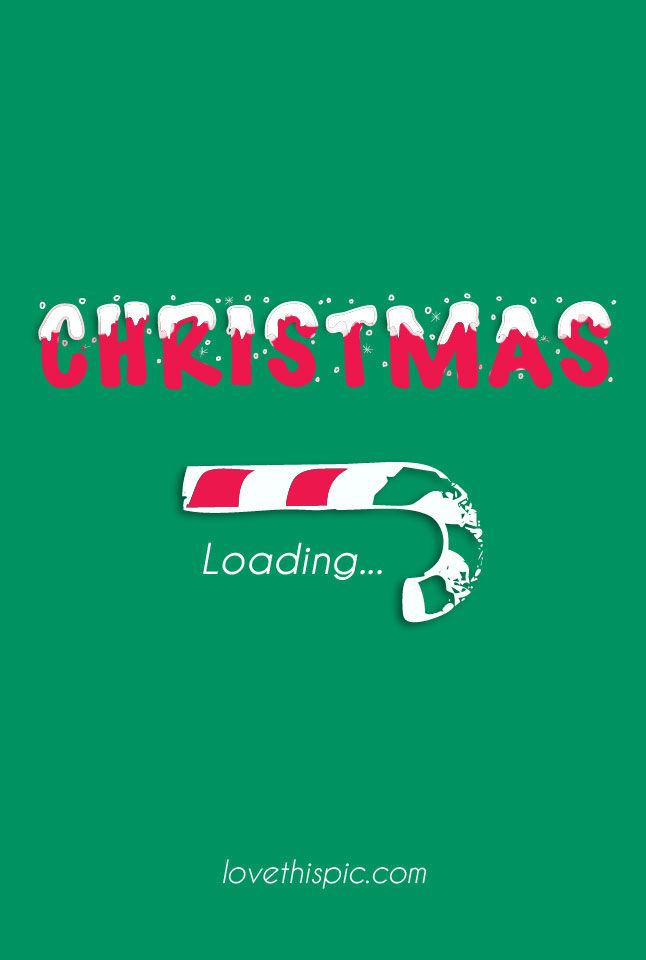 Διαγωνισμός #22: Κέρδισε χριστουγεννιάτικα στολίδια από τοArtopoiein*