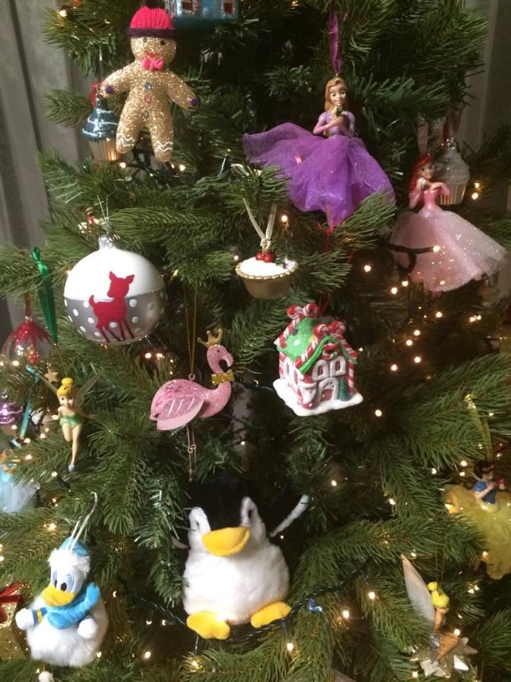 Διαγωνισμός #21: Κέρδισε χριστουγεννιάτικα cupcakes & cookies από τo Sweet Art byKaterina*