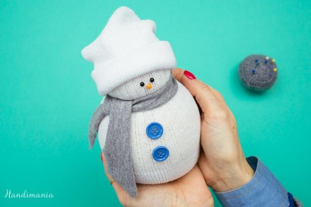 no-sew-sock-snowman-20