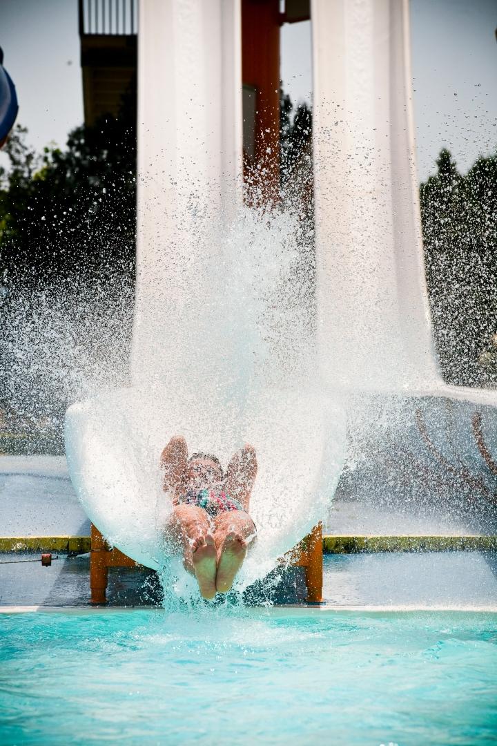 Διαγωνισμός #32: Κέρδισε διπλό free pass για την WaterlandThessaloniki*