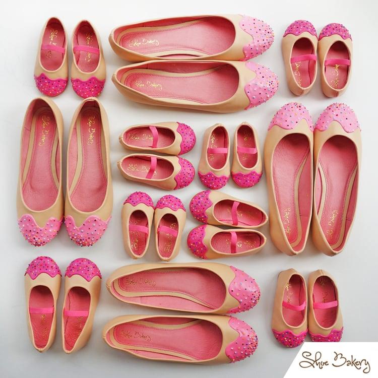Baby+Pink+Sprinkle+Flat2
