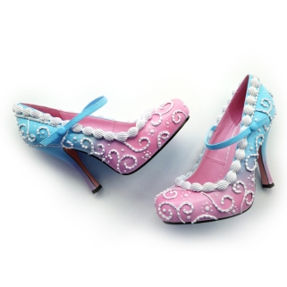 Store+pics-Cotton+Candy+Pumps