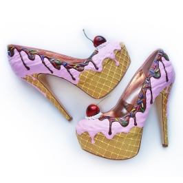 Store+pics-+Strawberry+Ice+Cream+Heel