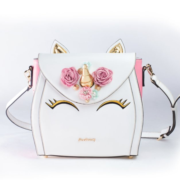Unicon+Bag