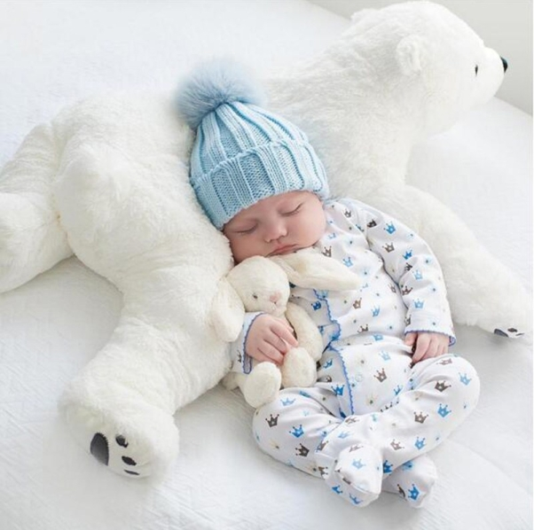 newborn-baby-pillow-polar-bear-stuffed-plush-animals-kawaii-plush-baby-soft-toy-kids-toys-for.jpg
