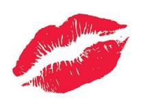 small-kissiing-lips-fake-tattoo-j