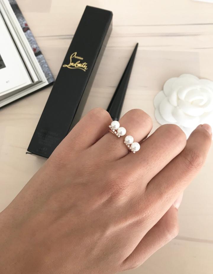 ΔΙΑΓΩΝΙΣΜΟΣ #53: Κερδισε ενα υπεροχο δαχτυλιδι από KritsimisJewellery*
